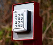 Intercom Systems In My Area | Gate Repair Brooklyn, NY